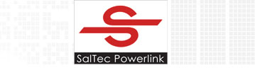 Saltec Powerlink Power & Energy Management Solutions